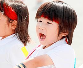 岡山で証明写真・記念写真・就活写真ならフタバ写真場 画像1