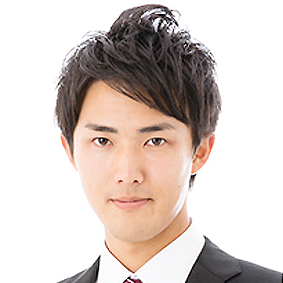 岡山で証明写真・記念写真・就活写真ならフタバ写真場 証明写真・就職活動写真・デジタル・ネット・ウェブエントリー