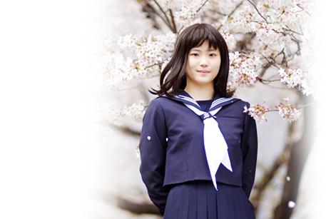 岡山で証明写真・記念写真・就活写真ならフタバ写真場 証明写真・記念写真だけではありません。